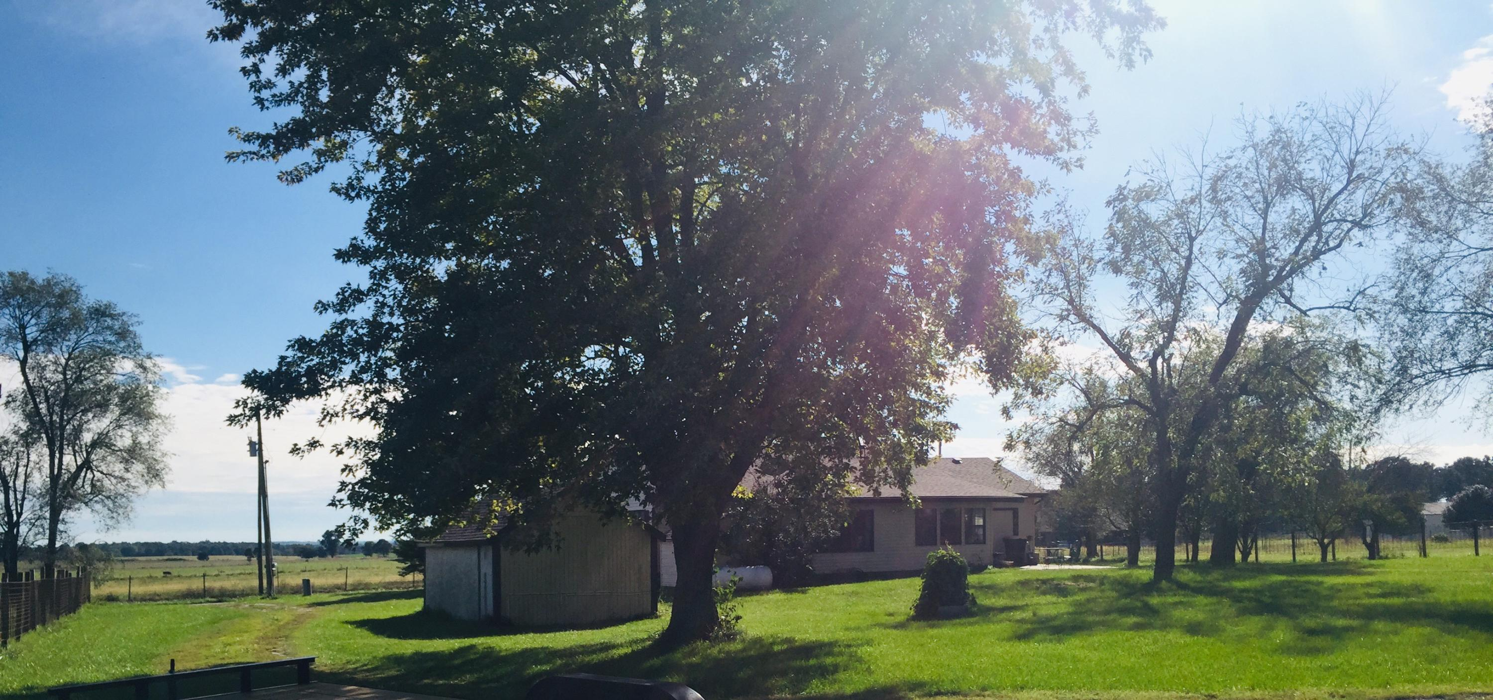 23242 Lawrence 2145 Marionville, MO 65705