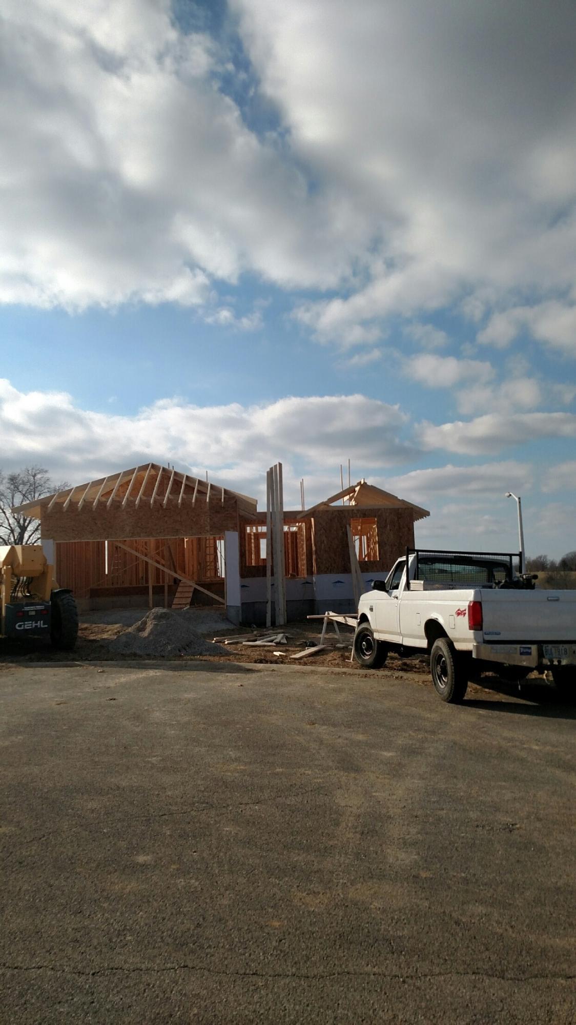 57 Zach's Court Reeds Spring, MO 65737