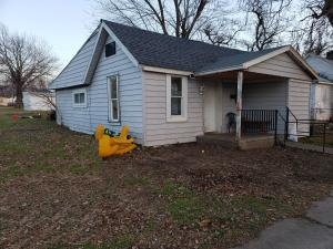 715 North Tom Street, Webb City, MO 64870