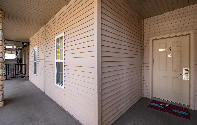 330 South Wildwood Drive #4-5 Branson, MO 65616