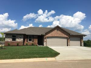 3417 South Lexus Avenue, Lot 26
