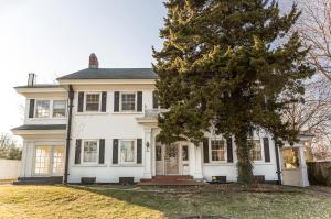 1755 South National Avenue, Springfield, MO 65804