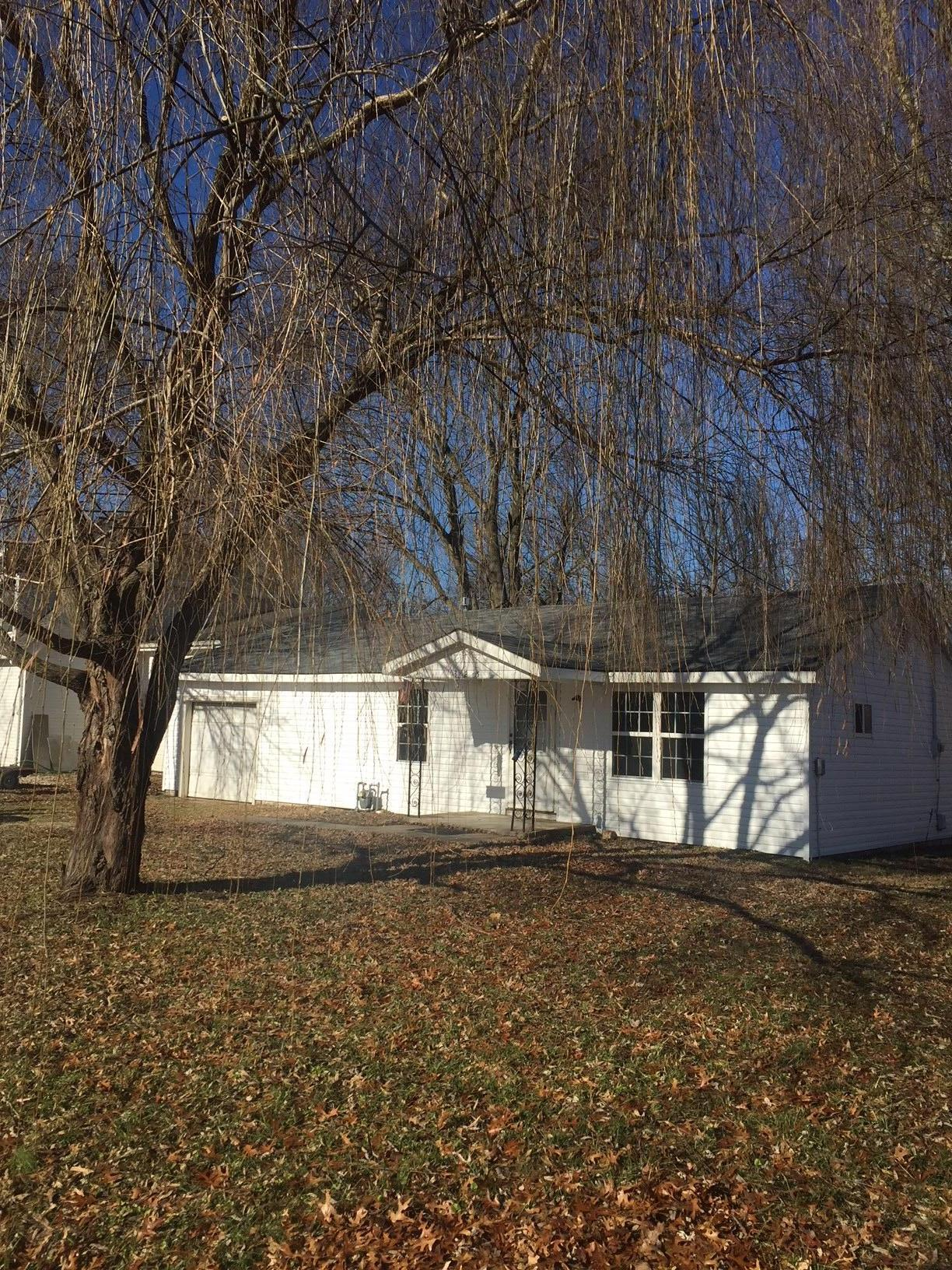 325 West Anderson Street Republic, MO 65738