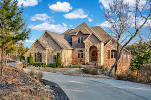 733 Peaceful Drive, Branson, MO 65616