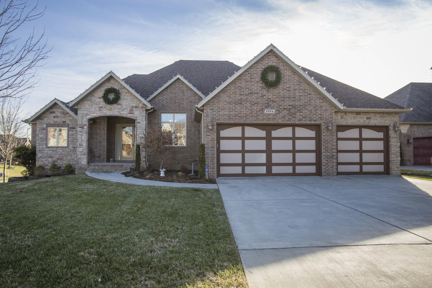 2834 East Woodford Street Springfield, MO 65804