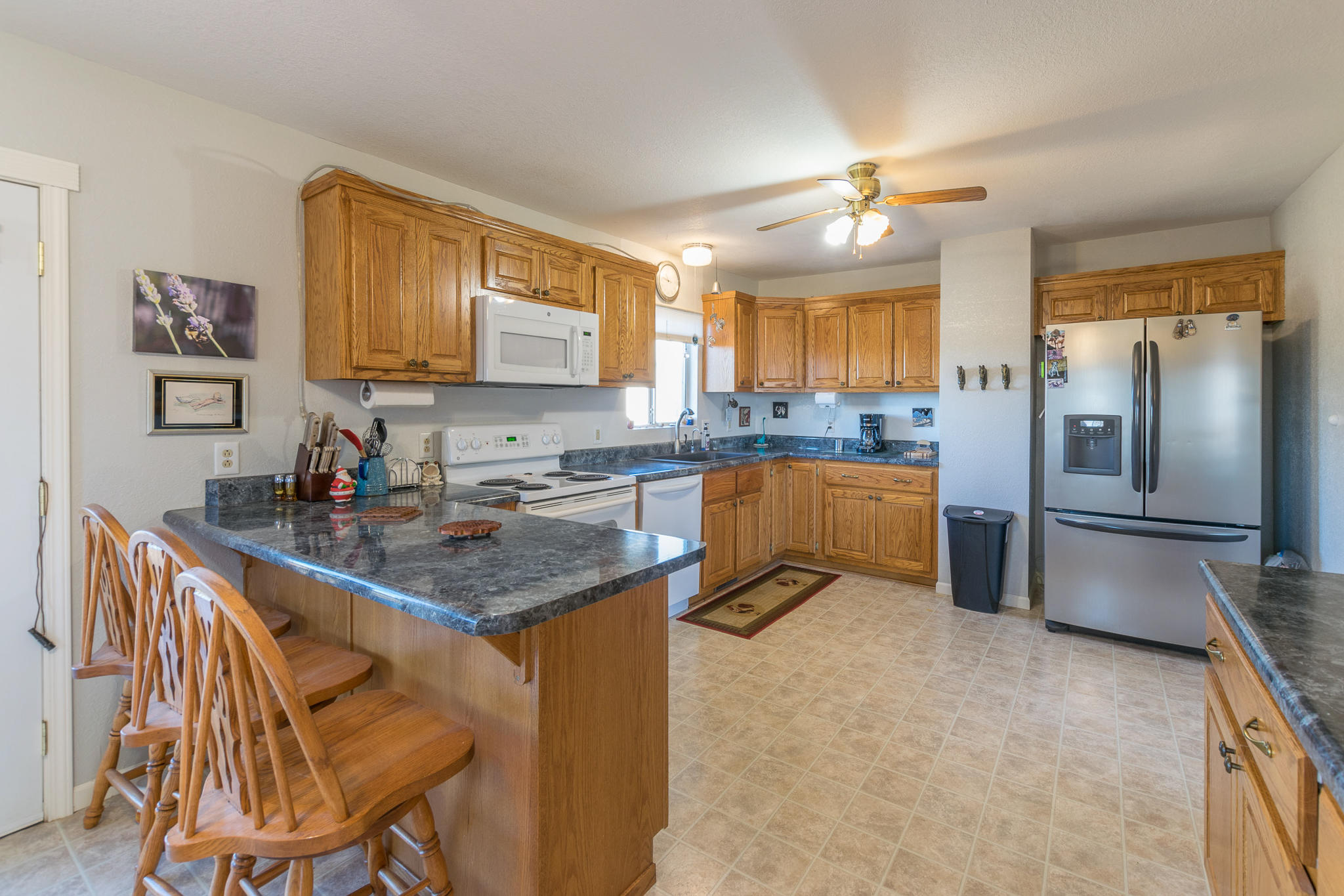 1402 Brightwell Road Protem, MO 65733