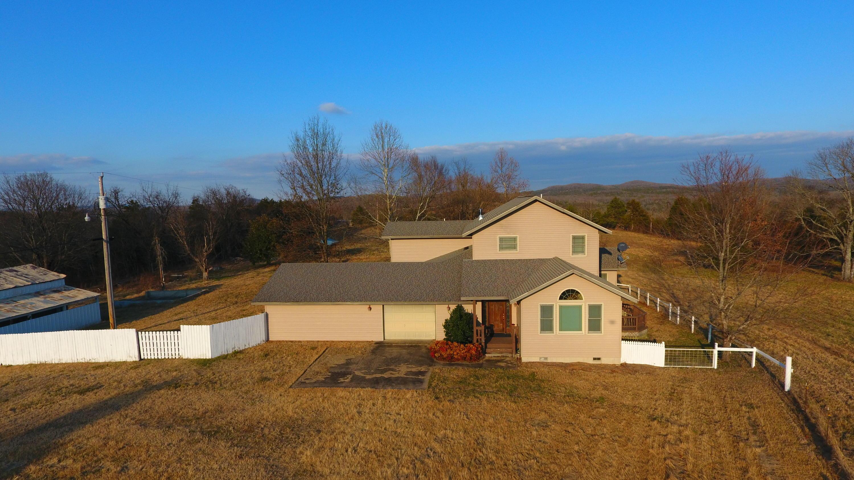 792 Cane Creek Rd Kissee Mills, MO 65680