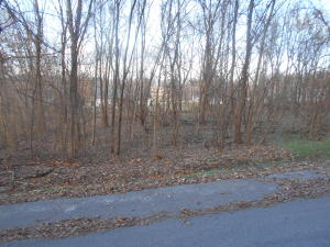 Lot 5 West Northview Terrace