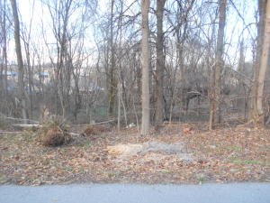 Lot 1 West Northview Terrace
