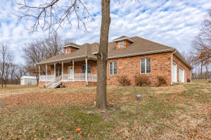 2393 East Valley Water Mill Road, Springfield, MO 65803