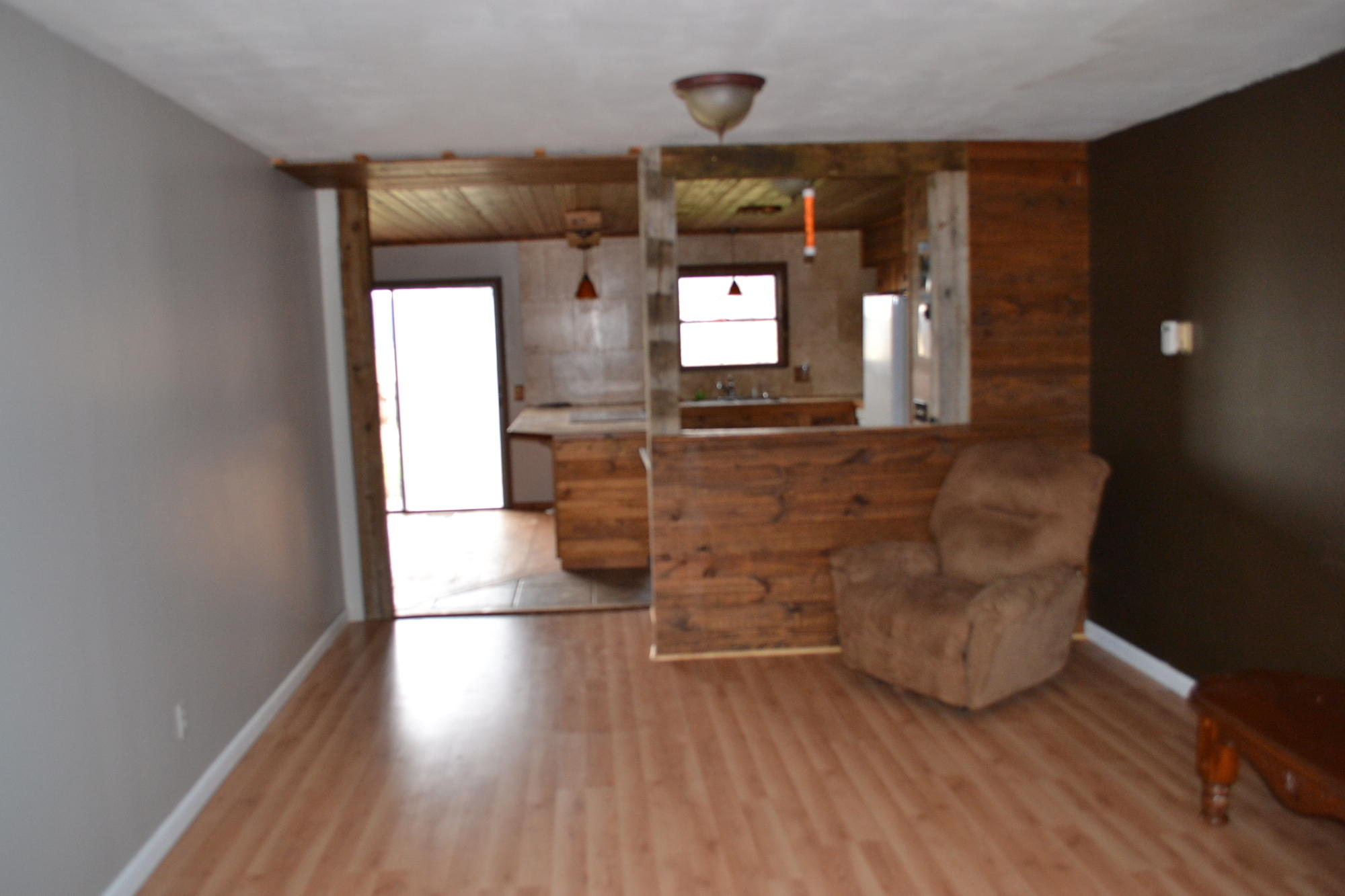 Route 1 Box Fremont, MO 63941