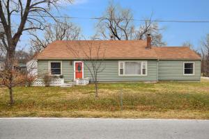 8321 North Farm Rd 81, Walnut Grove, MO 65770