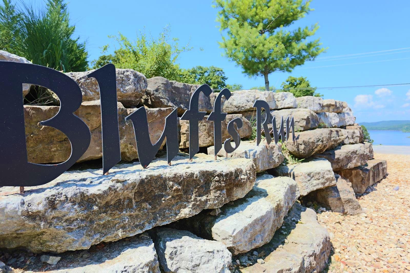 Lot 24 Main Channel Drive Kimberling City, MO 65686