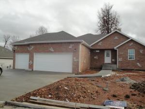 1484 South Waco Avenue, Springfield, MO 65802