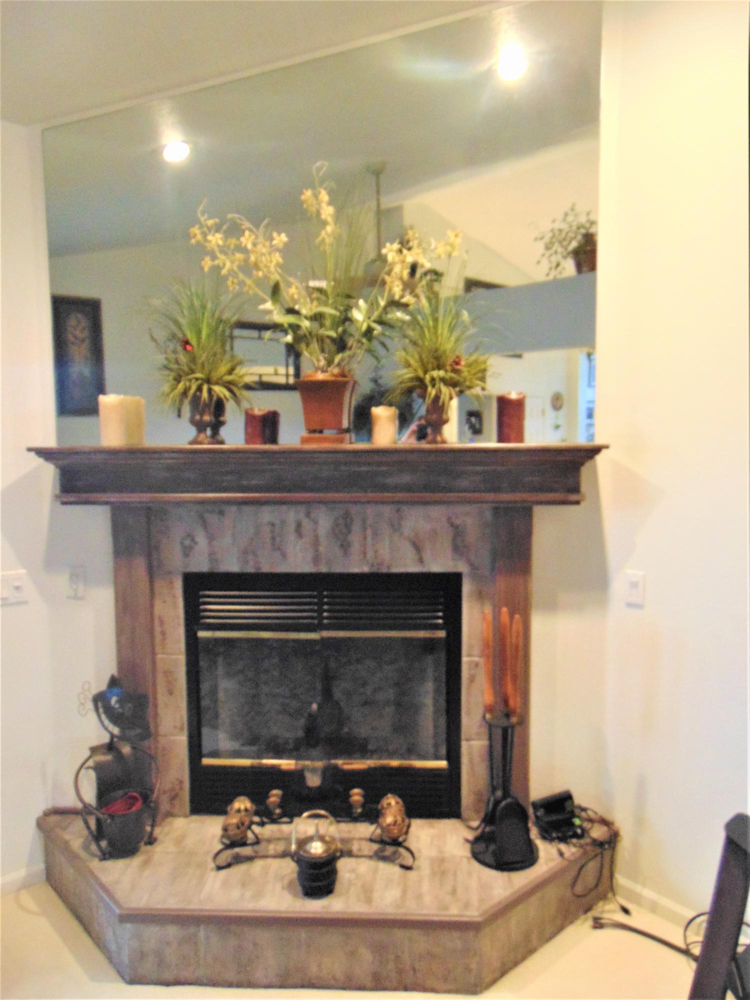 1747 Cedar Ridge Way Branson West, MO 65737