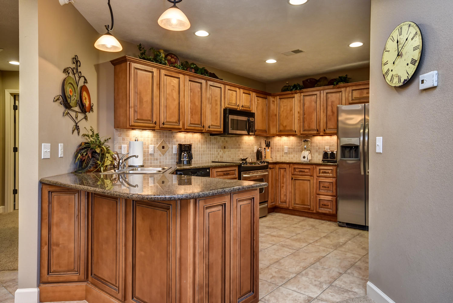 250 Lakewood Drive #5303 Hollister, MO 65672