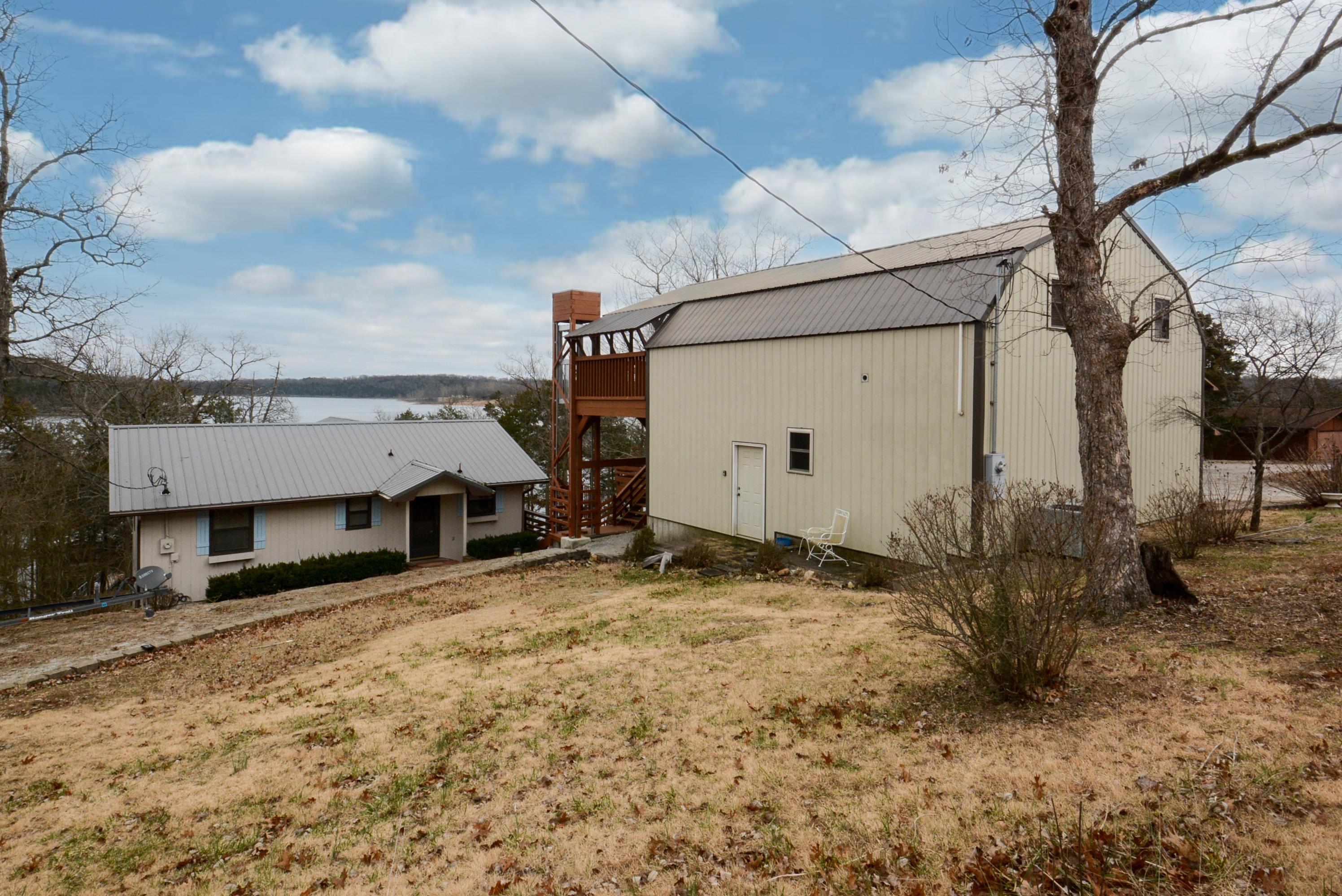 26146 Farm Road Eagle Rock, MO 65641