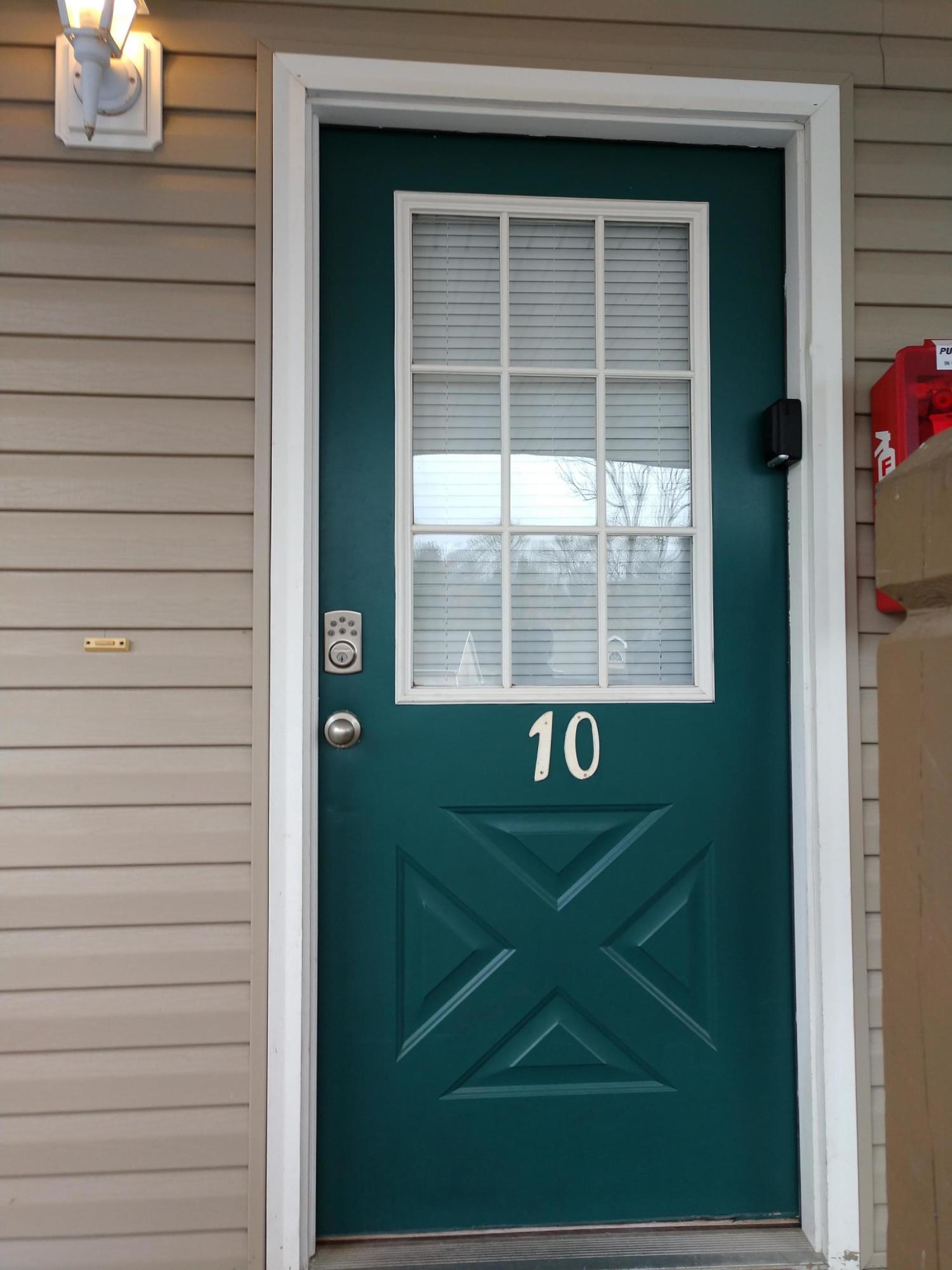 680 Fall Creek Drive #10 Branson, MO 65616