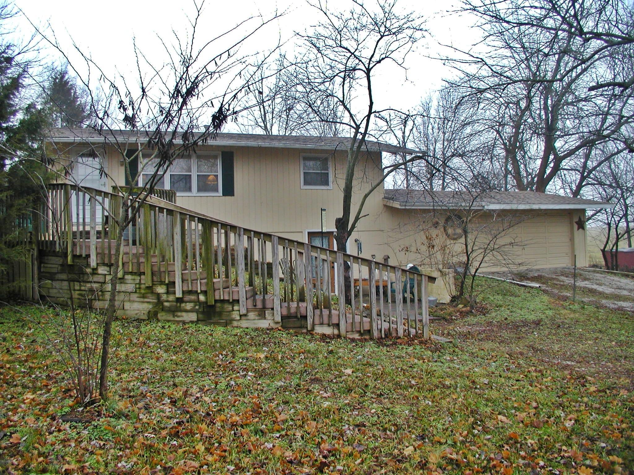 6454 North Farm Road 91 Willard, MO 65781