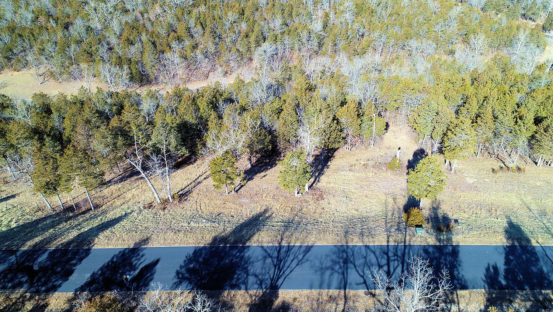 Lot 82bb Cedar Bluff Saddlebrooke, MO 65630