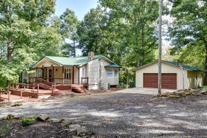 2806 South State Highway 125