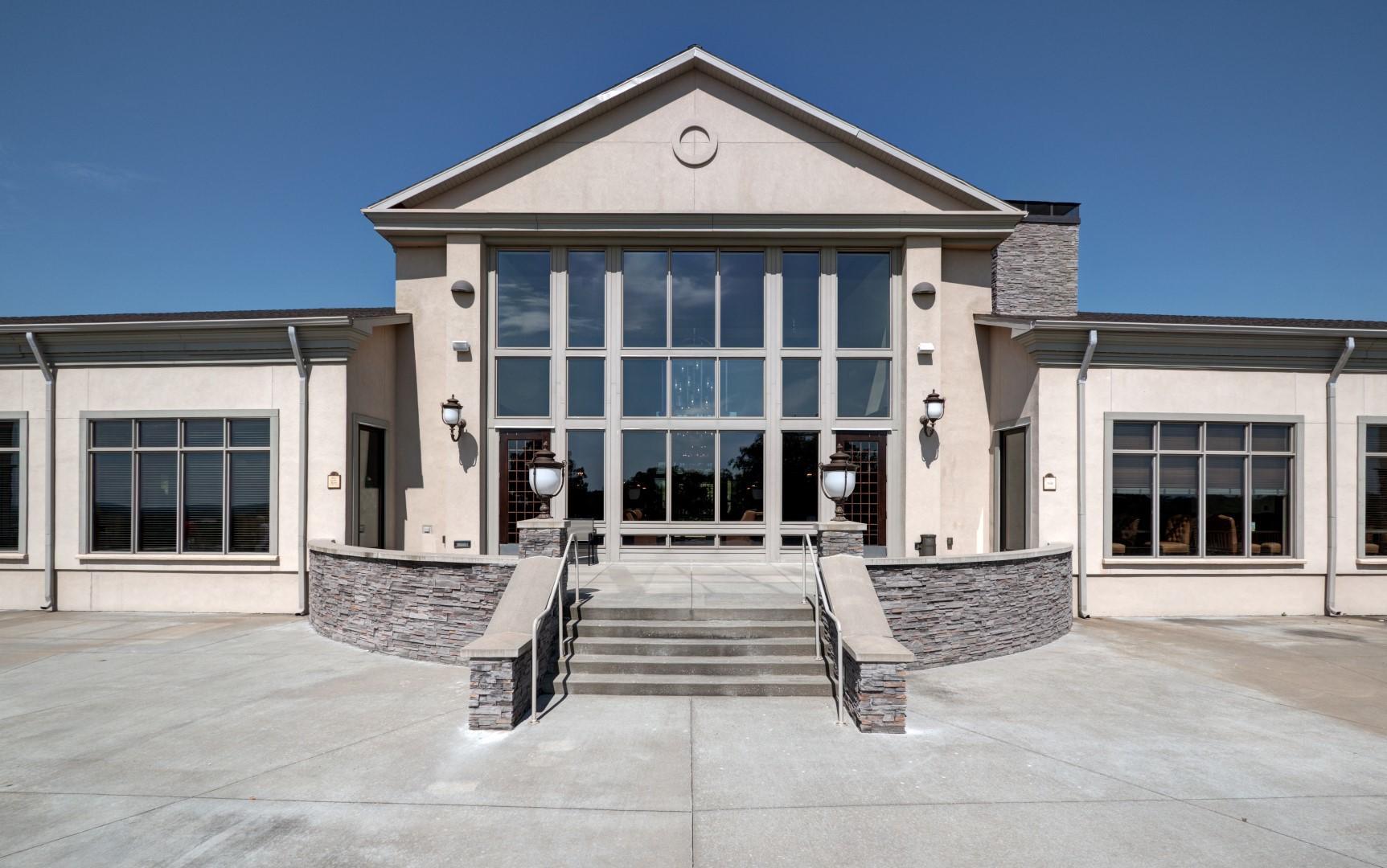 102 Hickory Hills Court Branson, MO 65616