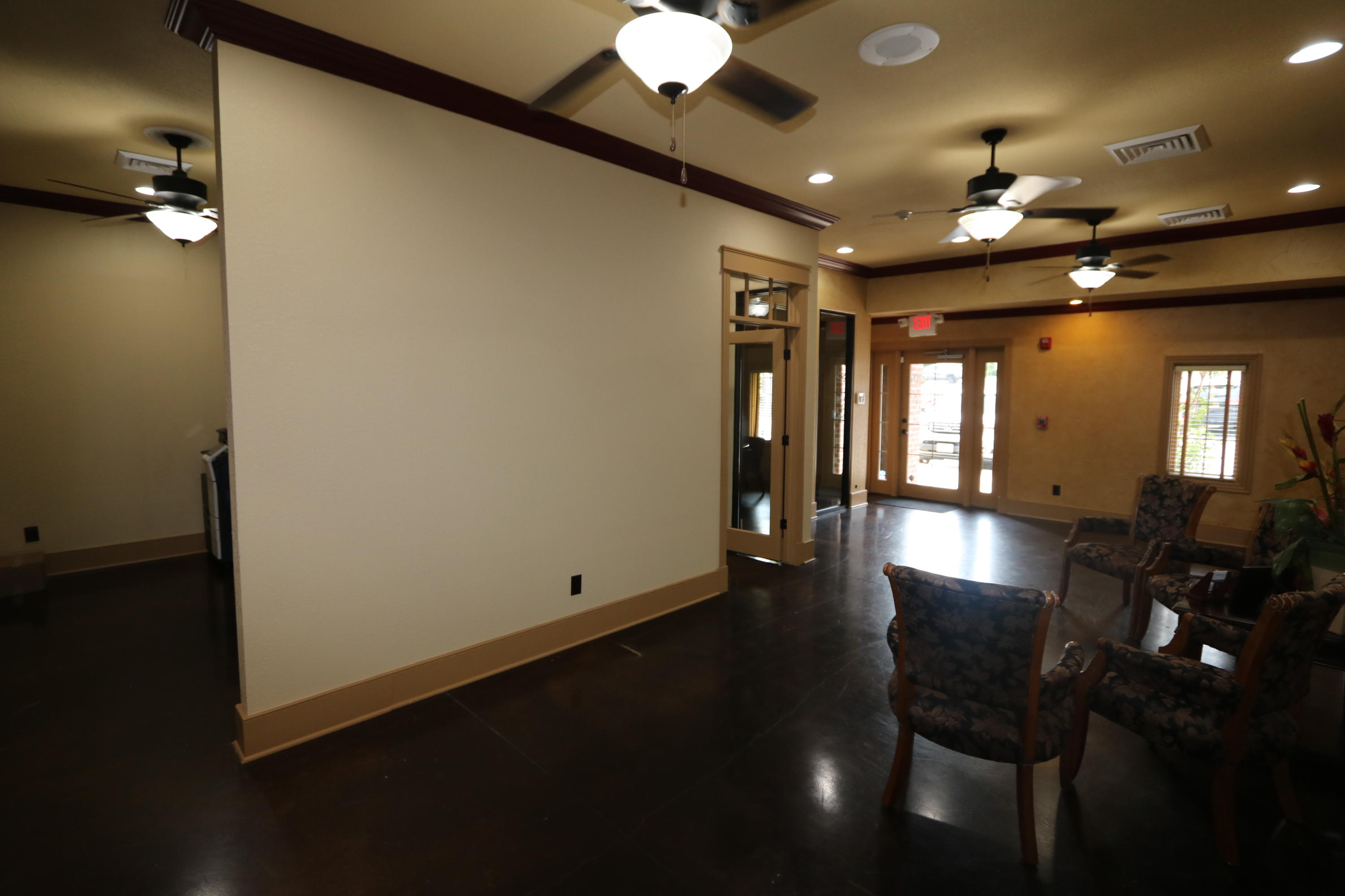 800 Hwy 248 #Suite 2 B Branson, MO 65616