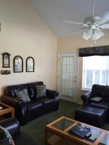 351 South 10-6 Wildwood Drive Branson, MO 65616