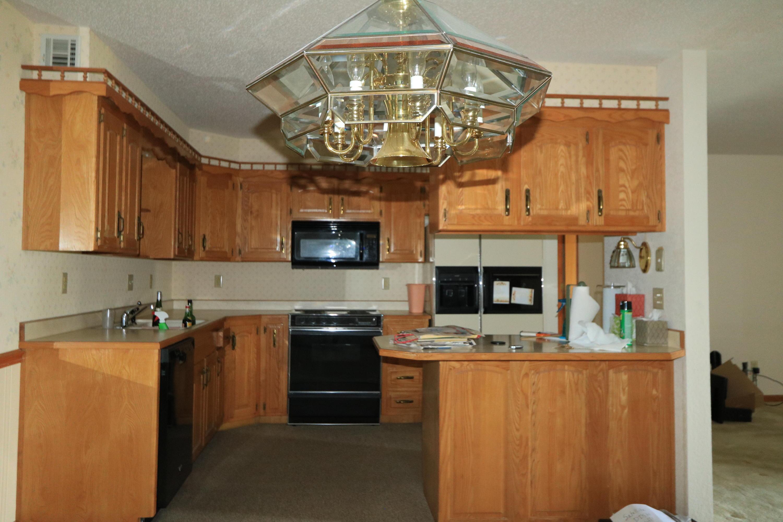 150 Sunken Forest Drive #Unit 117 Forsyth, MO 65653