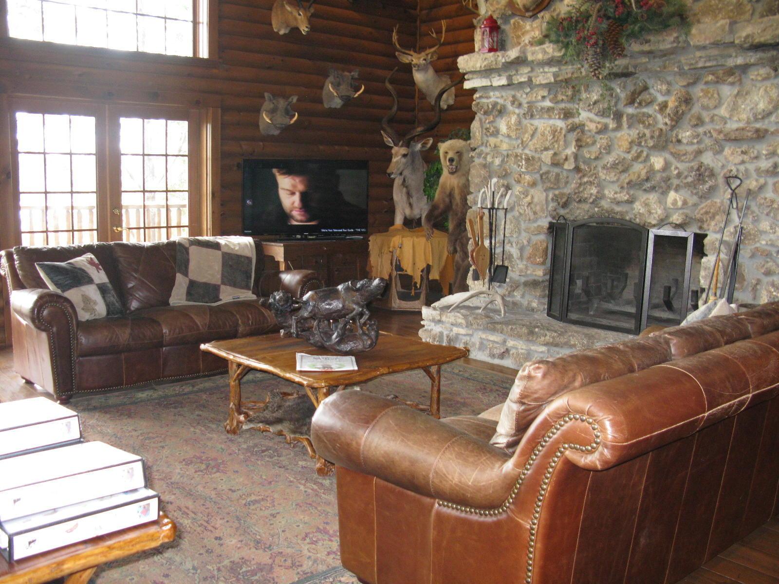 24 Village Trail #9 Branson, MO 65616