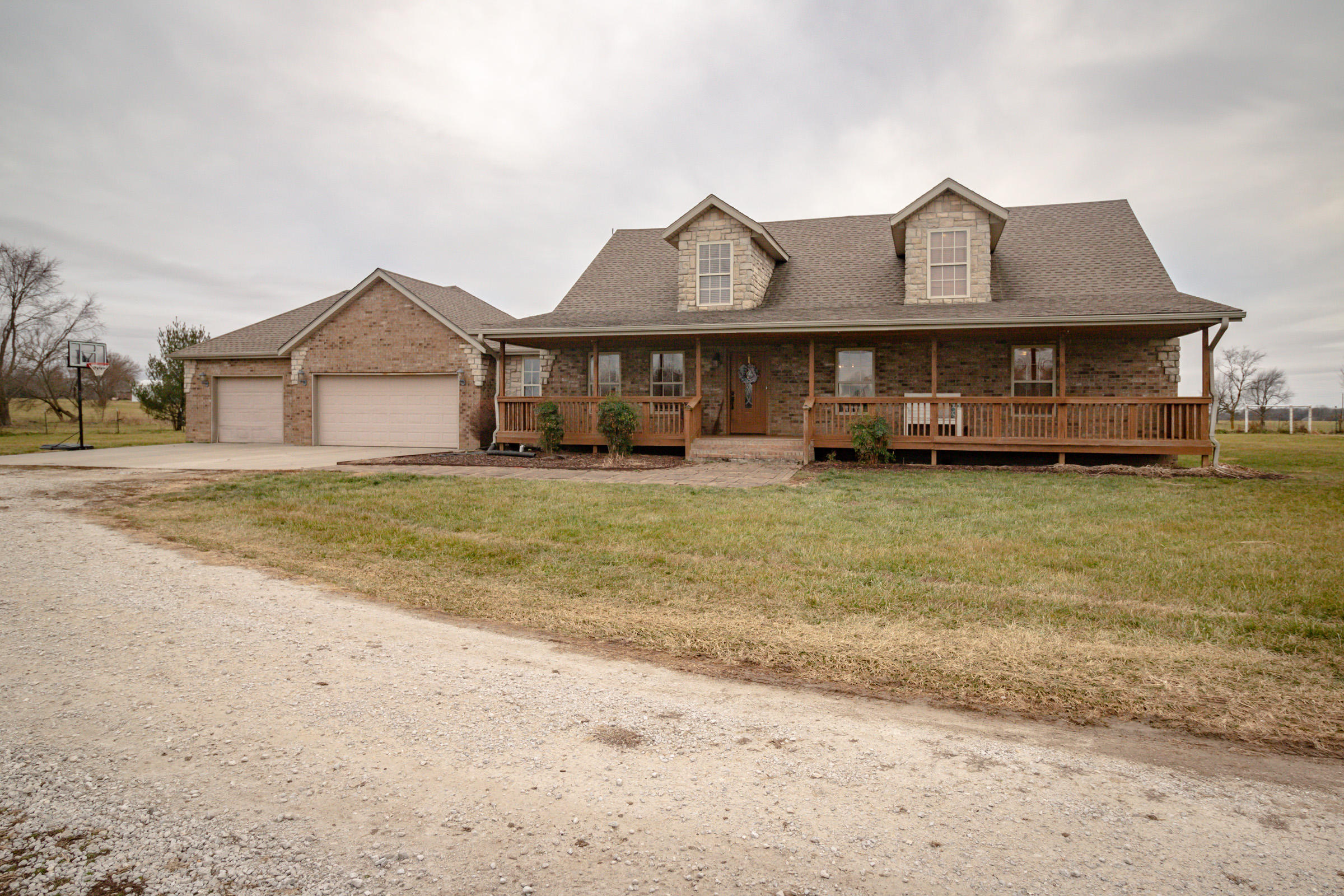 3574 State Highway 14 Sparta, MO 65753