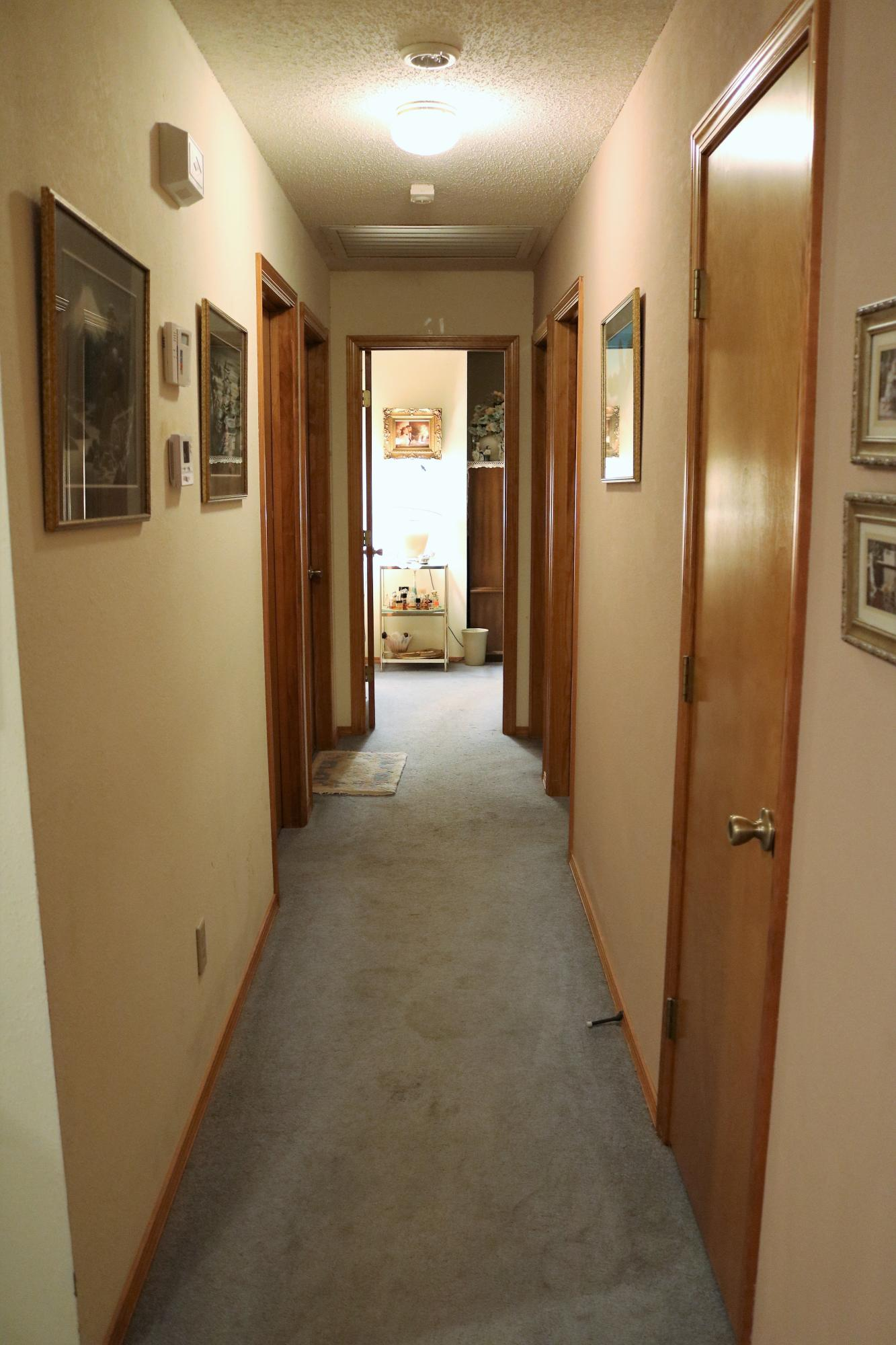 3732 West Overland Street Springfield, MO 65807