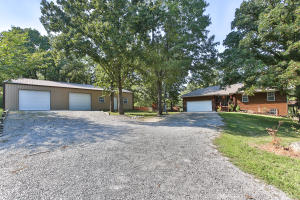 1133 Givens Branch Road