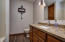 Granite Counters and undercount sinks
