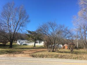 12257 North State Hwy H, Pleasant Hope, MO 65725
