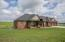 1172 Davis Bridge Road, Republic, MO 65738