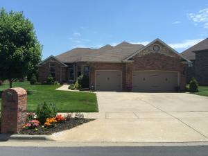 3896 North Sheedy Avenue, Springfield, MO 65803