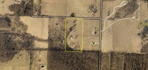 14044 West Farm Rd 56, Ash Grove, MO 65604