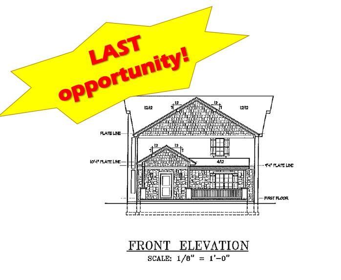 310 Deep Forest Lot Lane Hollister, MO 65672