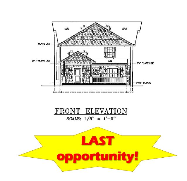 240 Deep Forest Lot Lane Hollister, MO 65672