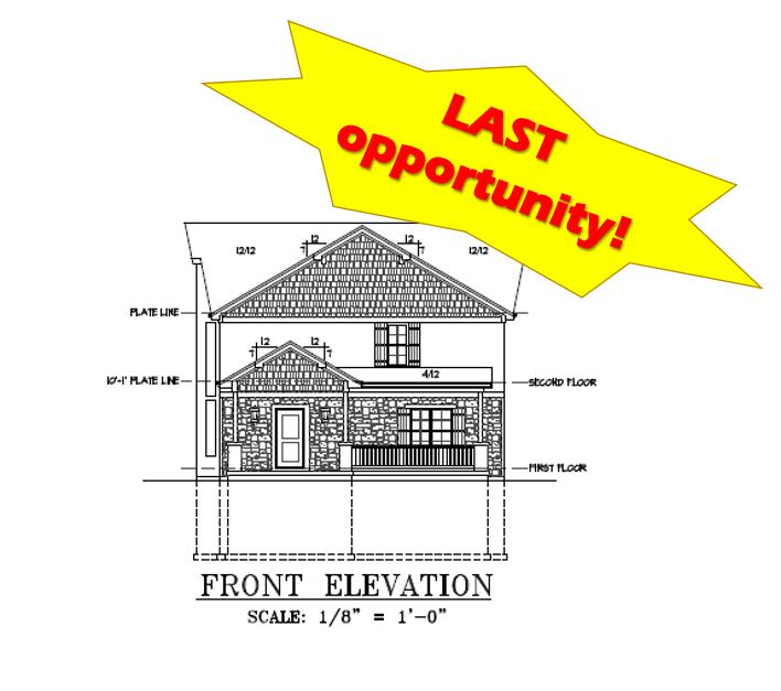 320 Deep Forest Lot 55 Lane Hollister, MO 65672