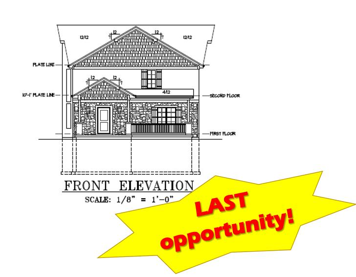 311 Deep Forest Lot Lane Hollister, MO 65672