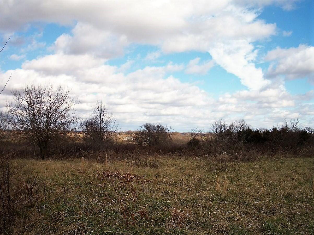 Lot 16 Pr 1086 Cassville, MO 65625