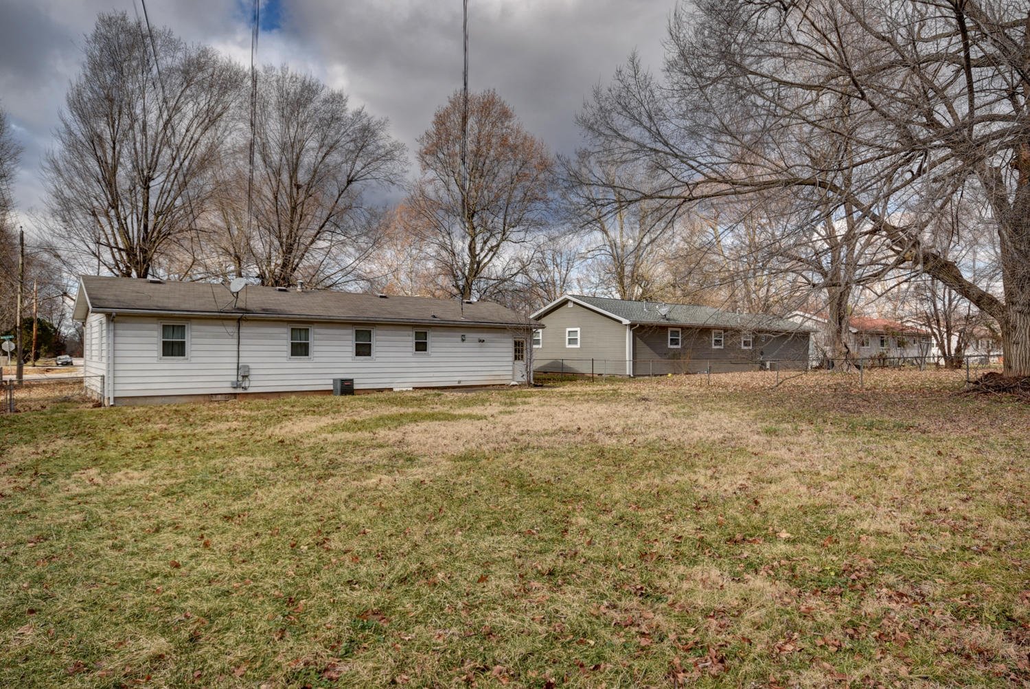 426 South Burton Avenue Springfield, MO 65802