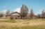 8951 North State Highway 123, Walnut Grove, MO 65770