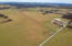 Features Textor Airport (41MO) FAA Registered
