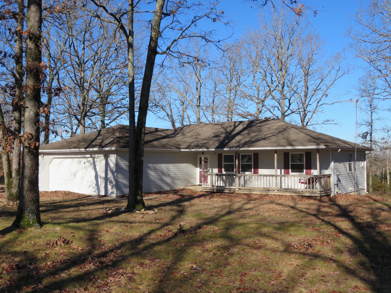 750 Castlerock Drive Kissee Mills, MO 65680