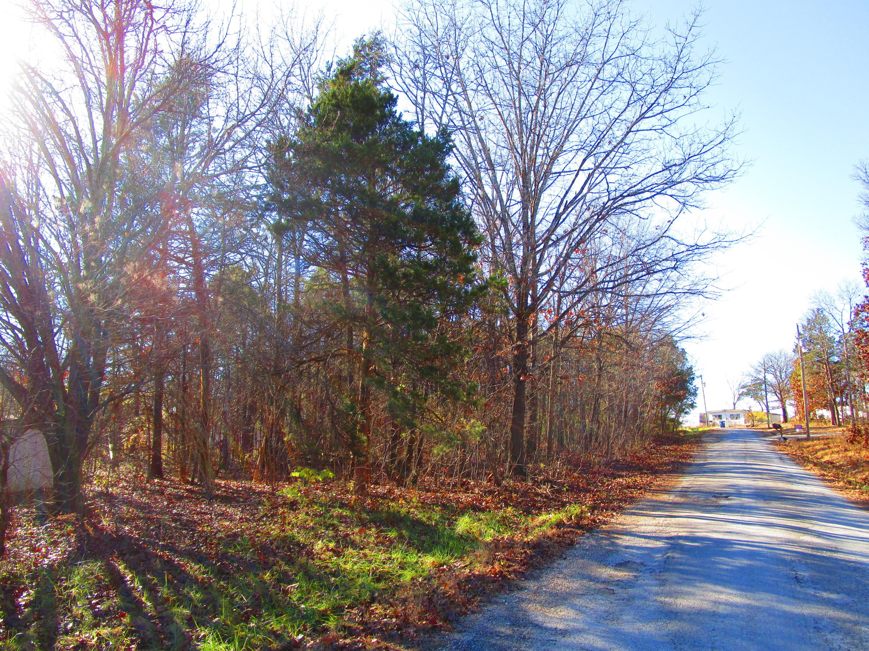 Lot 11 Glenwood Drive