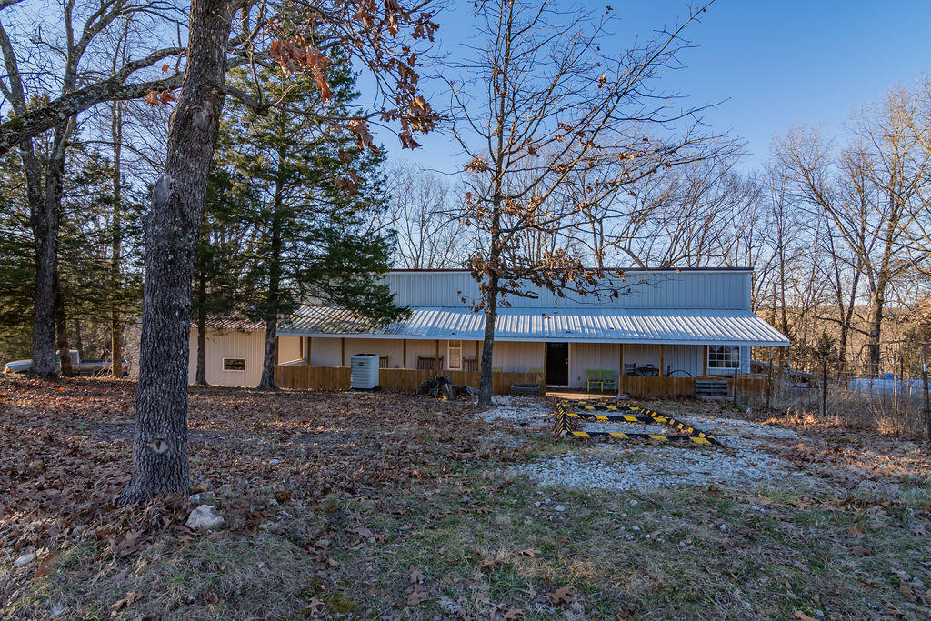 486 & 458 Boston Farms Road Reeds Spring, MO 65737