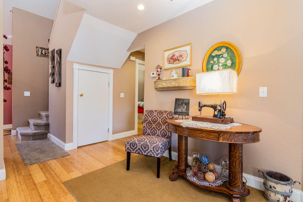 79 Anglers Pointe #6 Branson, MO 65616